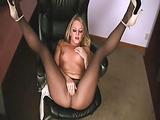 Pantyhose Porn Tube - 4,230 Videos