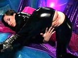 Latex Porn Tube - 1,424 Videos
