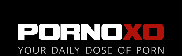 PornoXO.com
