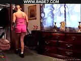 ScreenShot burning lesbi needs some petting 2