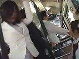 ScreenShot japanese public sex in a bus 5