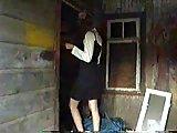 ScreenShot teen girl rape 1
