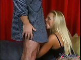 ScreenShot katja kean in black stockings dped 6