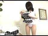 ScreenShot lesbian japanese sex after massage 1