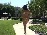 ScreenShot kiwi ling ass fucked hard outdoor 1