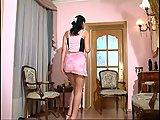 ScreenShot arab girl need satisfaction full 1