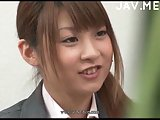 ScreenShot luscious japanese patient 3