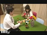ScreenShot a japanese family affair 1