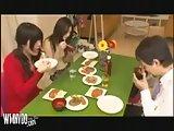 ScreenShot a japanese family affair 5