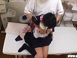 ScreenShot reluctant teengirl seduced by masseur 1 6
