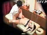 ScreenShot massage  sex 2