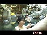 ScreenShot candid of cheating wife 03 6