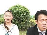 ScreenShot busty japanese tart hairy cunt rammed 6