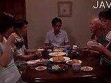 ScreenShot japanese big boobs massaged scene 4 6