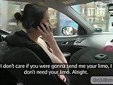 ScreenShot fake taxi driver gets blowjob while driving 2