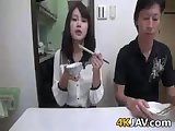 ScreenShot japanese girl drilled by father in law 1
