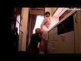 ScreenShot daughter in law drilled by father in law 08 1