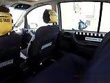 ScreenShot amazing flexible teen gets a free ride 1