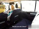 ScreenShot amazing flexible teen gets a free ride 5