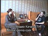 ScreenShot russian mom and son 1