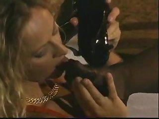 best ever made porn