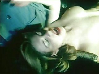 1980 classic porn with Jane Baker