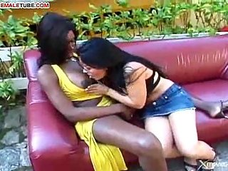 Sweet indian babes nude