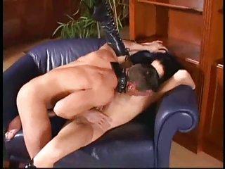Sexy passionate slut wants hard sex