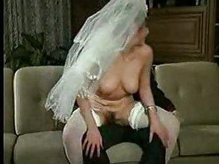 Crazy vintage porn scenes