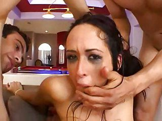 Prick turn for blowjob and fucking