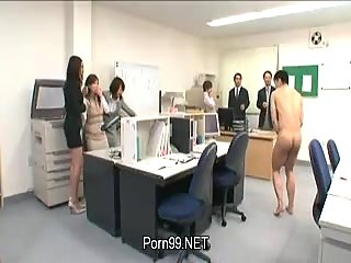 Sex with japanese titty whore