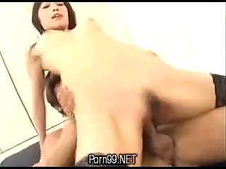 Japanese hot romp