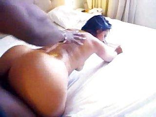 Round Sexy Ass Cult!