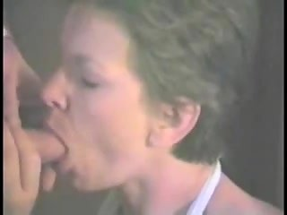 The best cock sucking scenes