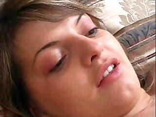 Teen girl nude pussy fucking