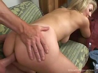 Milf hairy pussy stuffing with long dick