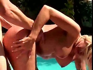 Sex Under The Sun