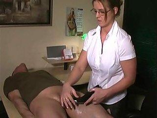 Hard cocks jerking scenes