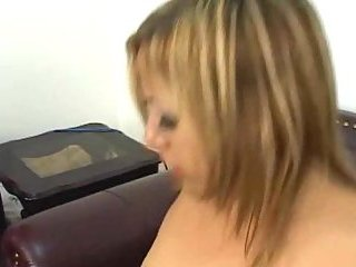 Anal fuck with slut in stockings