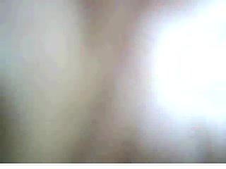 Amateur solo bitch webcam show