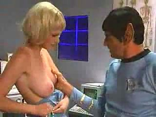 Extraterrestrial Sex