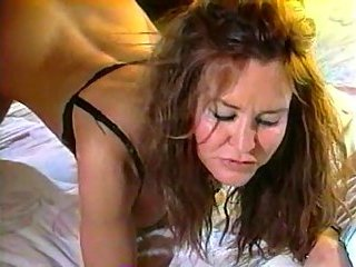 Sex hungry mature analed hard