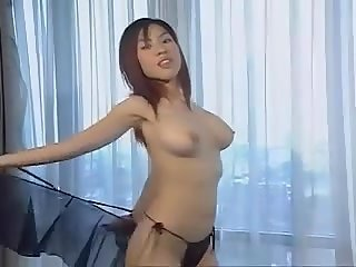 Asian sluts with perky tits compilation
