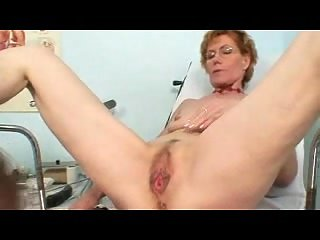 Showing porn images for little amy fuck porn