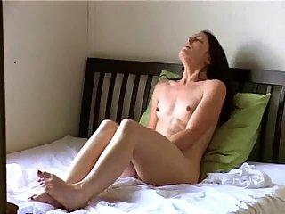 Best of pussy masturbation compilation