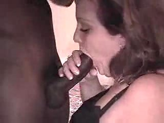 Lavish cumshot after white pussy drilling