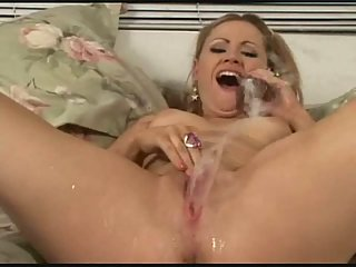 Dirty sluts squirting compilation