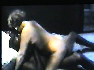 Wicked Wife Fucked By Black Guy