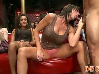 Free sex movie tube