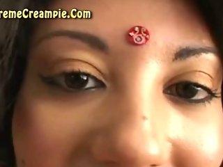 Indian Creampie Whores Compilation